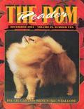 1994_December_-_Pom_Reader.jpg