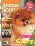 AS_COVER_MAY_2013.jpg