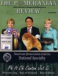 Pom_Review_June_2013_cover.JPG