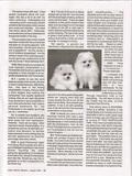 page_09.jpg