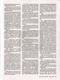 page_12.jpg