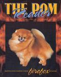 1996_January_-_Pom_Reader.jpg