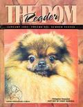 1997_January_-_Pom_Reader.jpg