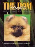 1998_January_-_Pom_Reader.jpg