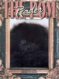 2000_May_-_Pom_Reader.jpg