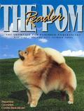 2001_May_-_Pom_Reader.jpg