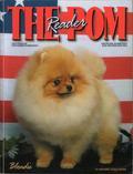 2002_June_-_Pom_Reader.jpg