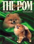 2002_May_-_Pom_Reader.jpg