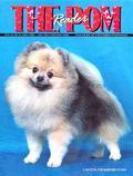 2003_May_-_Pom_Reader.jpg