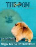 2007_May_-_Pom_Reader.jpg