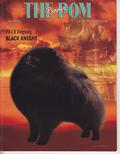 Ph_Ch_Yingyang_Black_Knight_-_January_2011_The_Pom_Reader.jpg
