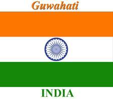 Best_In_Show_in_India_0.jpg