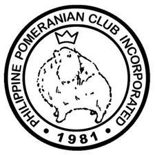 Blog_38_PPCI_Logo.jpg