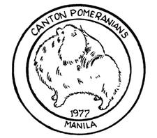 Canton_Logo.jpg